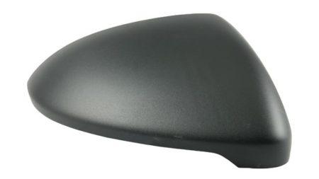 Espejo Carcasa Derecho Volkswagen Golf