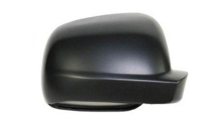Espejo Carcasa Derecho Volkswagen Lupo