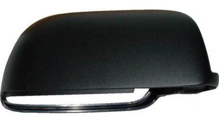 Espejo Carcasa Derecho Volkswagen Polo