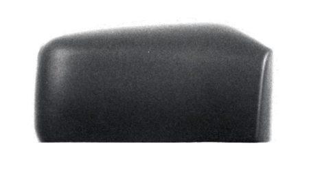 Espejo Carcasa Derecho Volvo S40