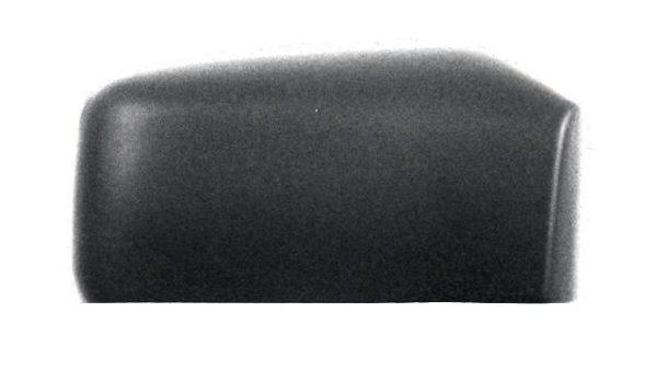 Espejo Carcasa Derecho Volvo V40