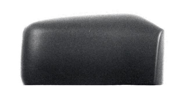 Espejo Carcasa Derecho Volvo V40 año 1995 a 2004|**002