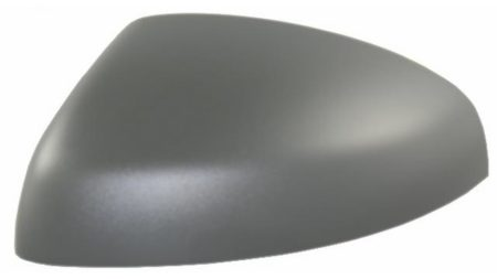 Espejo Carcasa Izquierdo Audi A1