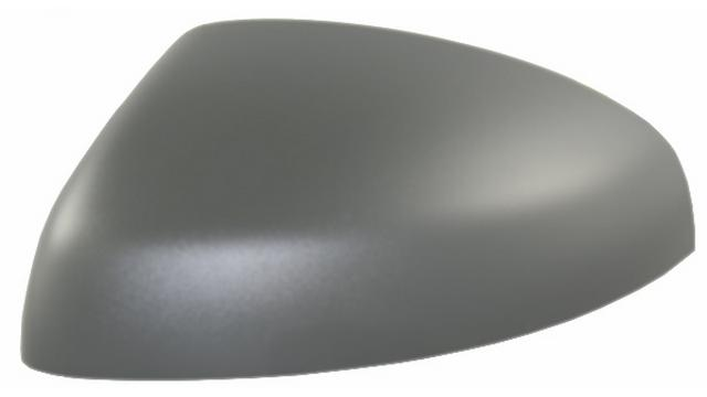 Espejo Carcasa Izquierdo Audi A1 año 2010 a 2019|**993