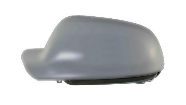 Espejo Carcasa Izquierdo Audi A3 año 2010 a 2012 | 41024321