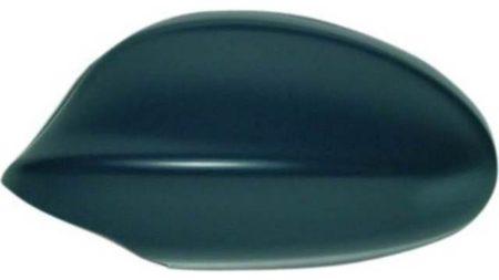 Espejo Carcasa Izquierdo Bmw S3