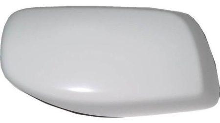 Espejo Carcasa Izquierdo Bmw S5
