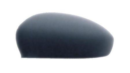 Espejo Carcasa Izquierdo Fiat 500