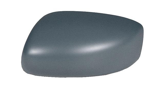 Espejo Carcasa Izquierdo Fiat Idea año 2003 a 2008 | 41086821
