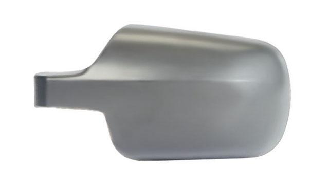 Espejo Carcasa Izquierdo Ford Fiesta año 2002 a 2005 ***21