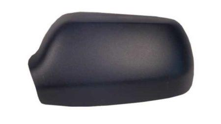 Espejo Carcasa Izquierdo Mazda 2