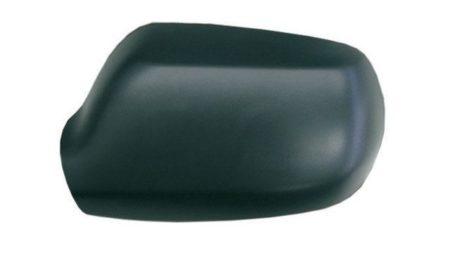 Espejo Carcasa Izquierdo Mazda 3