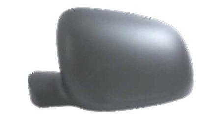 Espejo Carcasa Izquierdo Mercedes Citan