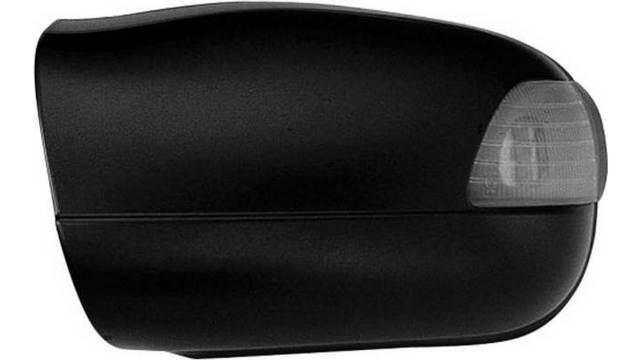 Espejo Carcasa Izquierdo Mercedes W210 E año 2000 a 2002|***31