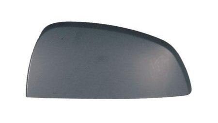 Espejo Carcasa Izquierdo Opel Meriva