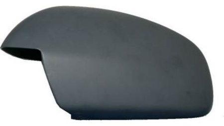 Espejo Carcasa Izquierdo Opel Vectra