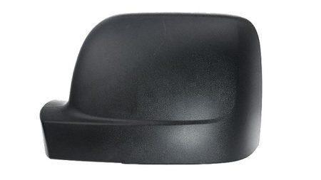 Espejo Carcasa Izquierdo Opel Vivaro