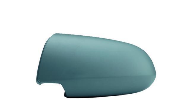 Espejo Carcasa Izquierdo Opel Zafira año 1999 a 2005   41536501
