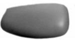 Espejo Carcasa Izquierdo Peugeot 306