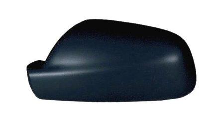 Espejo Carcasa Izquierdo Peugeot 307