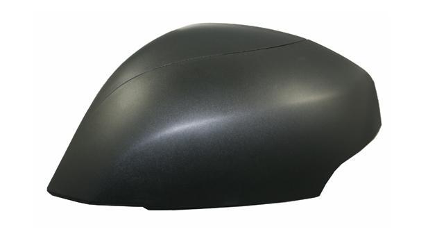 Espejo Carcasa Izquierdo Renault Scénic III / Grand Scénic III año 2009 a 2019|***21