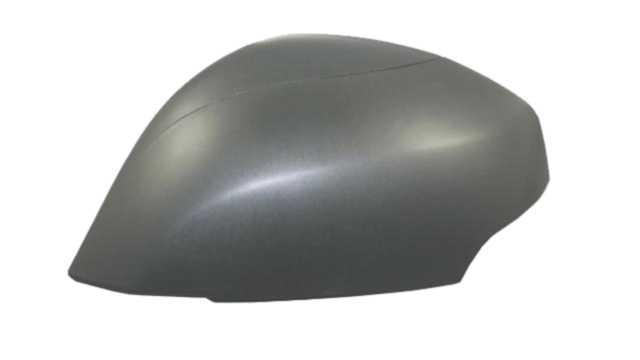 Espejo Carcasa Izquierdo Renault Scénic III / Grand Scénic III año 2009 a 2019|***01