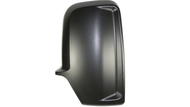 Espejo Carcasa Izquierdo Volkswagen Crafter año 2006 a 2012|***21