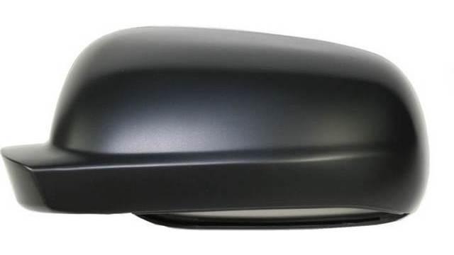 Espejo Carcasa Izquierdo Volkswagen Golf IV año 1998 a 2003|**011