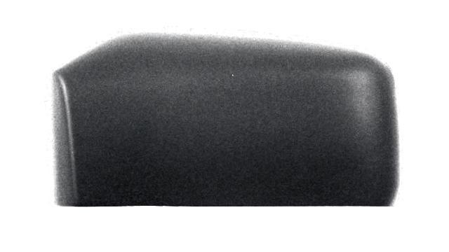Espejo Carcasa Izquierdo Volvo S40 año 1995 a 2004 | 41924001