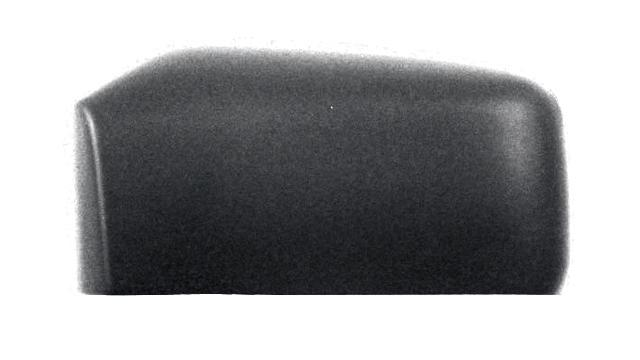 Espejo Carcasa Izquierdo Volvo V40 año 1995 a 2004 **001