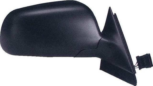Espejo Completo Derecho Audi A3 año 1996 a 2000 | 27122062