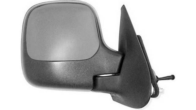 Espejo Completo Derecho Citroën Berlingo año 1996 a 2008 | 24223562