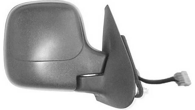 Espejo Completo Derecho Citroën Berlingo año 1996 a 2008 | 27223522
