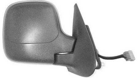 Espejo Completo Derecho Citroën Berlingo