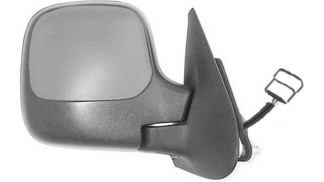 Espejo Completo Derecho Citroën Berlingo año 1996 a 2008 | 27223562