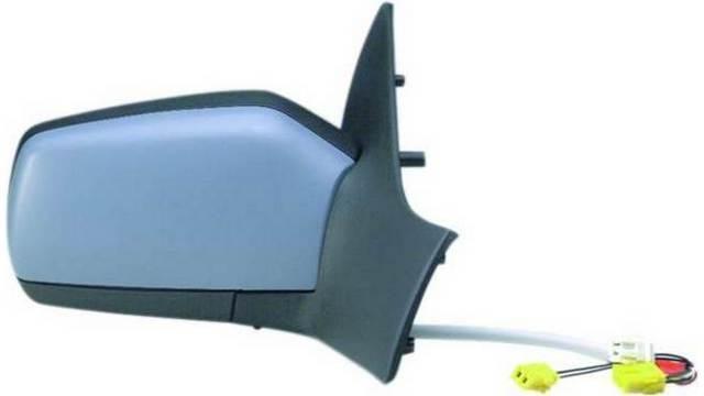 Espejo Completo Derecho Citroën Xantia año 1993 a 2001|**064