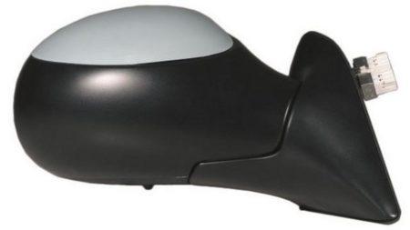 Espejo Completo Derecho Citroën Xsara