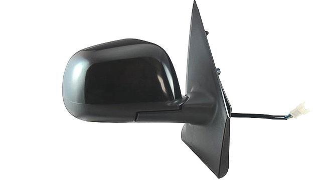 Espejo Completo Derecho Dacia Dokker / Express año 2012 a 2019|**002