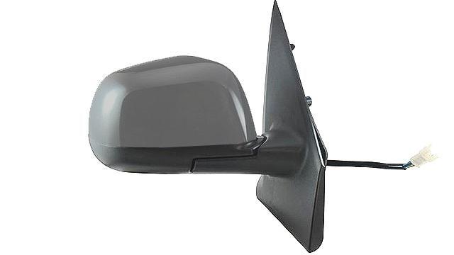 Espejo Completo Derecho Dacia Dokker / Express año 2012 a 2019|**012