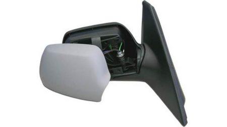 Espejo Completo Derecho Mazda 3