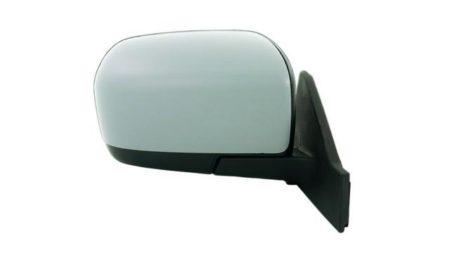 Espejo Completo Derecho Mazda 5