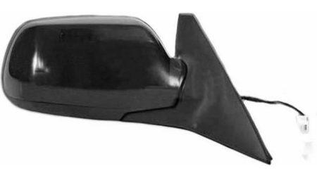 Espejo Completo Derecho Mazda 6