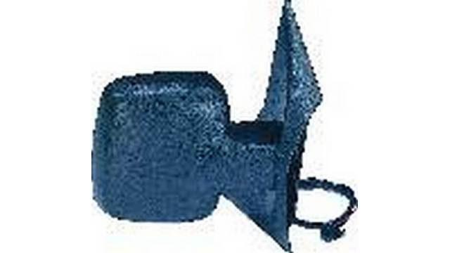 Espejo completo derecho mercedes vito a o 1996 a 2003 for Espejo publico hoy completo