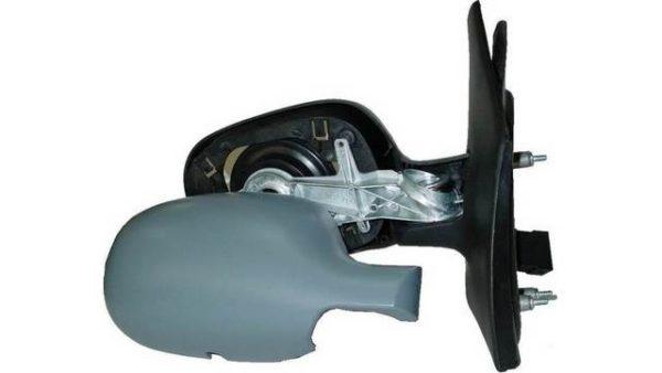 Espejo Completo Derecho Renault Scenic