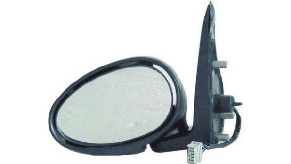 Espejo Completo Derecho Rover 25