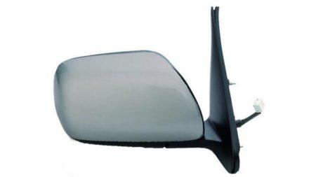 Espejo Completo Derecho Suzuki Grand Vitara