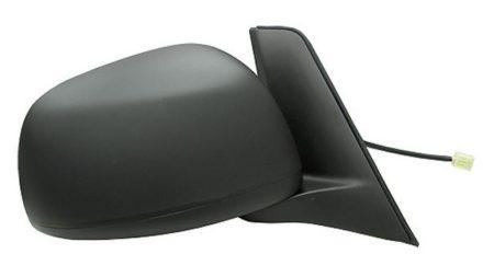 Espejo Completo Derecho Suzuki Sx4