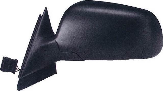 Espejo Completo Izquierdo Audi A3 año 1996 a 2000 | 27122061