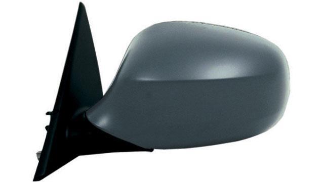 Espejo Completo Izquierdo BMW S3 E90 4Ptas. año 2008 a 2011 / E91 Touring|***21