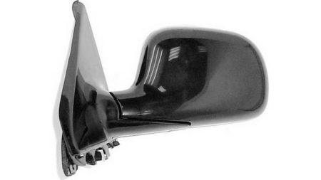 Espejo Completo Izquierdo Chrysler Voyager